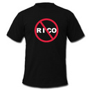 Say no to Rico!